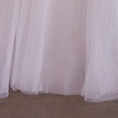 Rebecca Ingram Wedding Dress Jenessa 21RS777 bp08