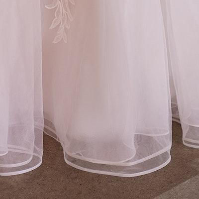 Rebecca Ingram Wedding Dress Katiya 21RS827 bp08