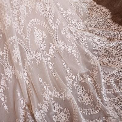Rebecca Ingram Wedding Dress Keating 21RN865 bp08