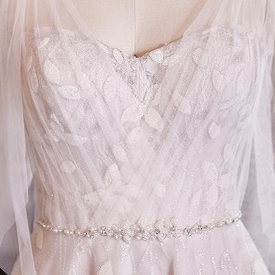 Rebecca Ingram Wedding Dress Sigrid 21RK783 bp08