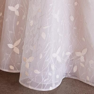 Rebecca Ingram Wedding Dress Sigrid 21RK783 bp09