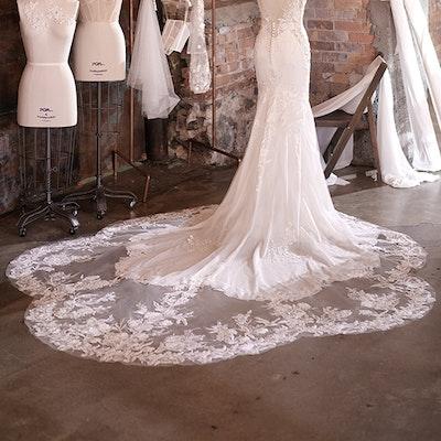 Sottero and Midgley Wedding Dress Alec 21SW861 bp08