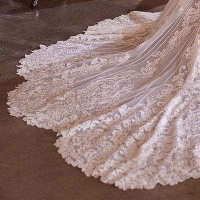 Sottero and Midgley Wedding Dress Cambrie 21SK789 bp08