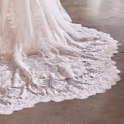 Sottero and Midgley Wedding Dress Dublin-Lynette 21SS811B bp08