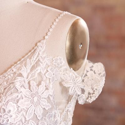 Sottero and Midgley Wedding Dress Grayson 21SW808 bp08