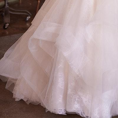 Sottero and Midgley Wedding Dress Kenleigh 21SK774 bp08