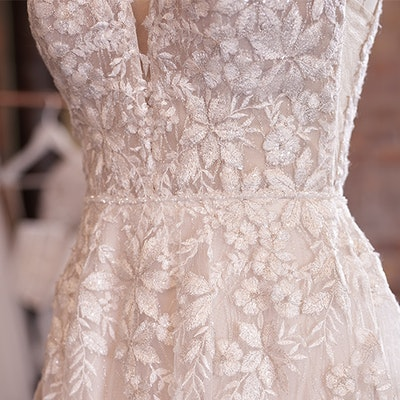 Sottero and Midgley Wedding Dress Laramie 21SS766 bp08