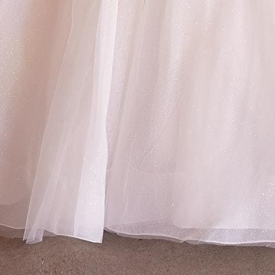 Sottero and Midgley Wedding Dress Priyanka 21SZ823 bp08