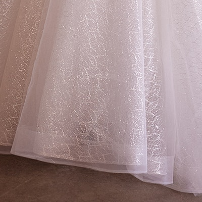 Sottero and Midgley Wedding Dress Verina 21SV859 bp09