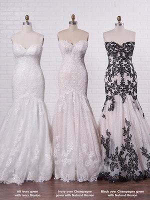 Maggie Sottero Wedding Dress London 21MC820 Color4