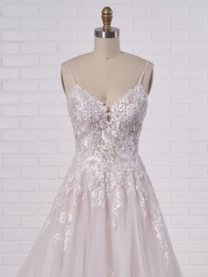 Maggie Sottero Wedding Dress Pia 21MT755 Color3