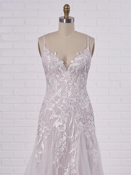 Maggie Sottero Wedding Dress Rabia 21MW770 Color3