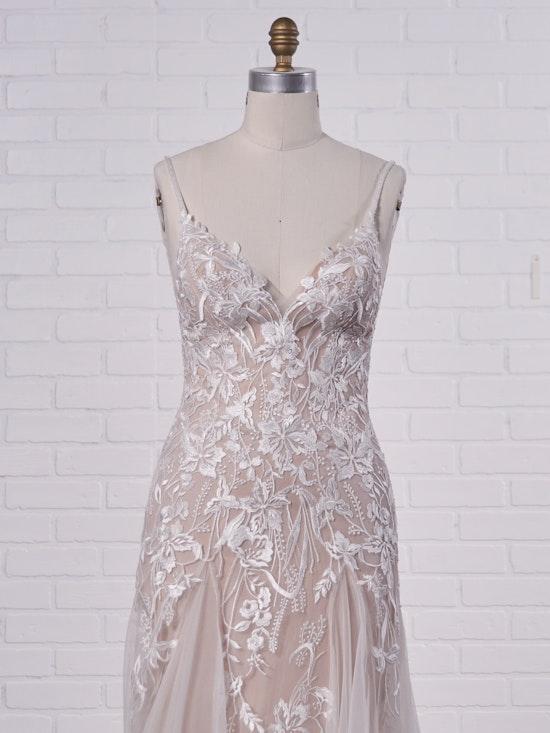 Maggie Sottero Wedding Dress Rabia 21MW770 Color4