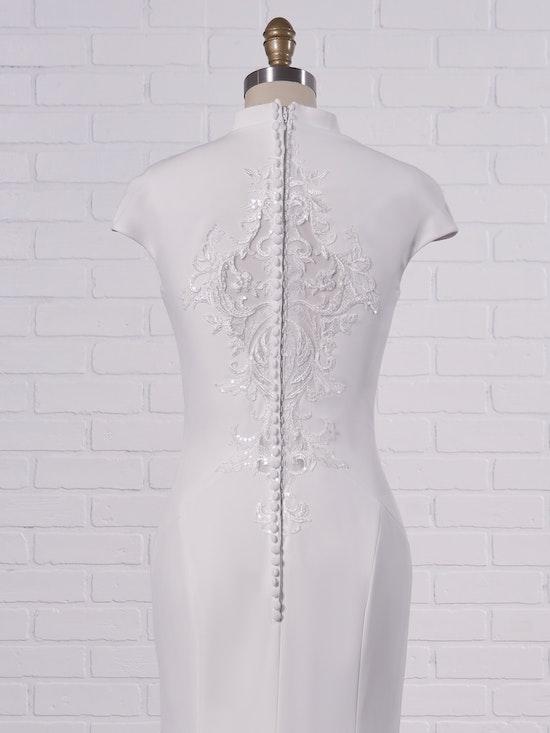 Rebecca Ingram Wedding Dress Carole-Leigh 21RC834A Color1