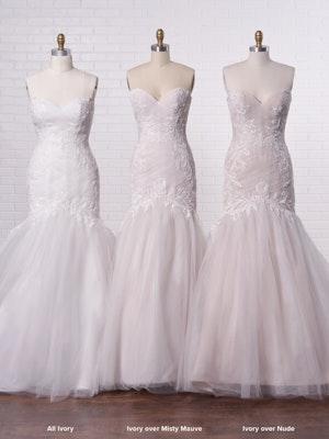 Rebecca Ingram Wedding Dress Georgia 21RT780 Color4