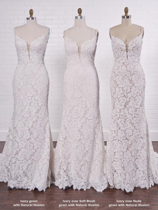 Sottero and Midgley Wedding Dress Dasha 21SN757 Color4