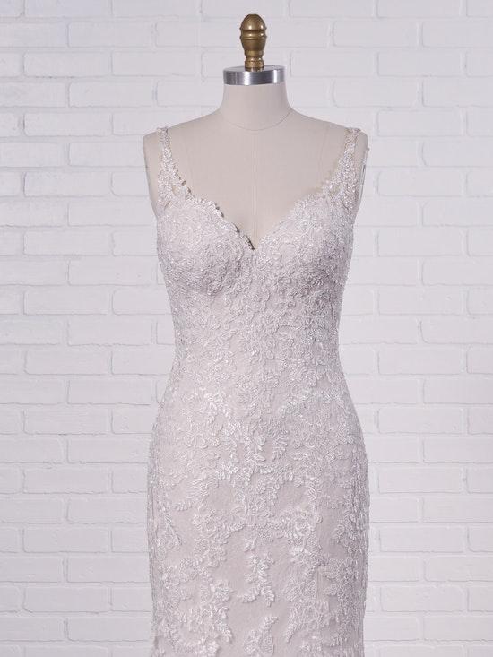 Sottero and Midgley Wedding Dress Dublin 21SS811A Color2