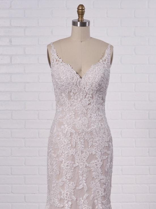 Sottero and Midgley Wedding Dress Dublin 21SS811A Color3