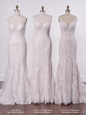 Sottero and Midgley Wedding Dress Dublin 21SS811A Color4