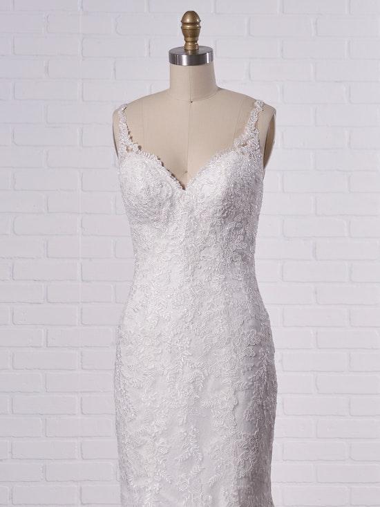 Sottero and Midgley Wedding Dress Dublin-Lynette 21SS811B Color1