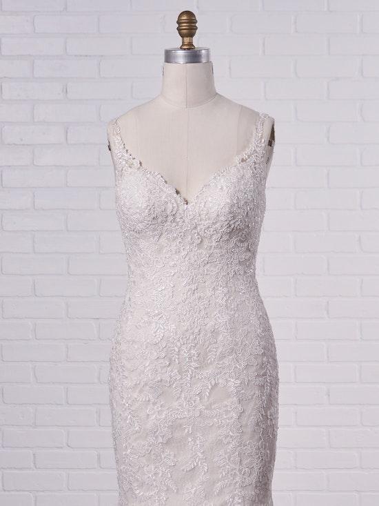 Sottero and Midgley Wedding Dress Dublin-Lynette 21SS811B Color2