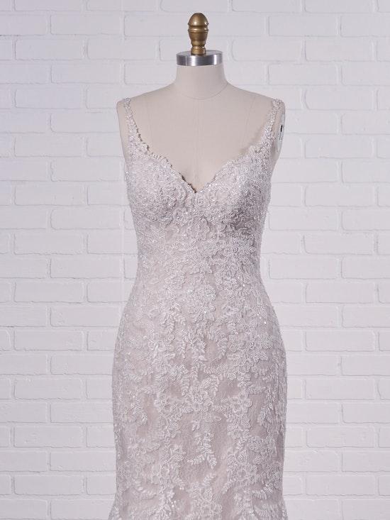 Sottero and Midgley Wedding Dress Dublin-Lynette 21SS811B Color3
