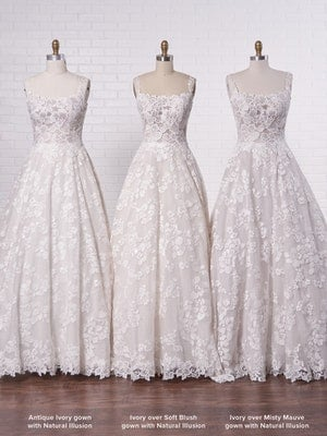 Sottero and Midgley Wedding Dress Sawyer 21SS758 Color4