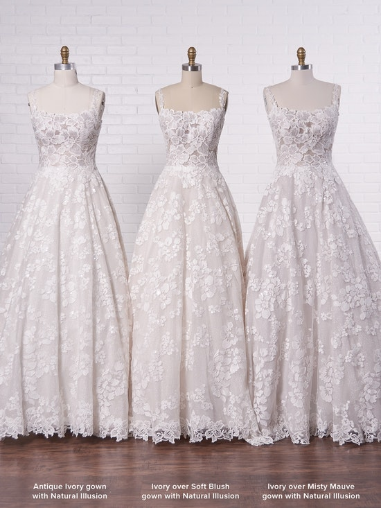 Sottero and Midgley Wedding Dress Sawyer 21SS758 Color4