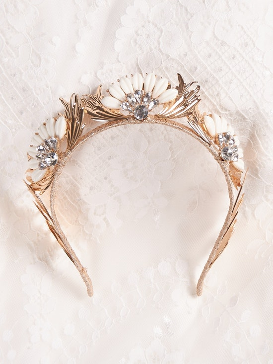 A-El-Este with Maggie Sottero Jewelry ALANIS (Crown) 21AE103CR Alt1