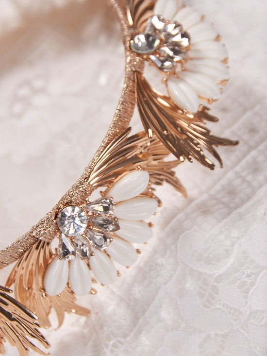 A-El-Este with Maggie Sottero Jewelry ALANIS (Crown) 21AE103CR Alt2