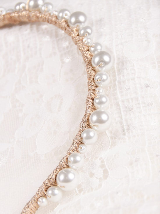 A-El-Este with Maggie Sottero Jewelry BRIANNE (Crown) 21AE107CR Alt4