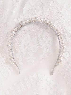 A-El-Este with Maggie Sottero Jewelry BRIANNE (Crown) 21AE107CR Alt5