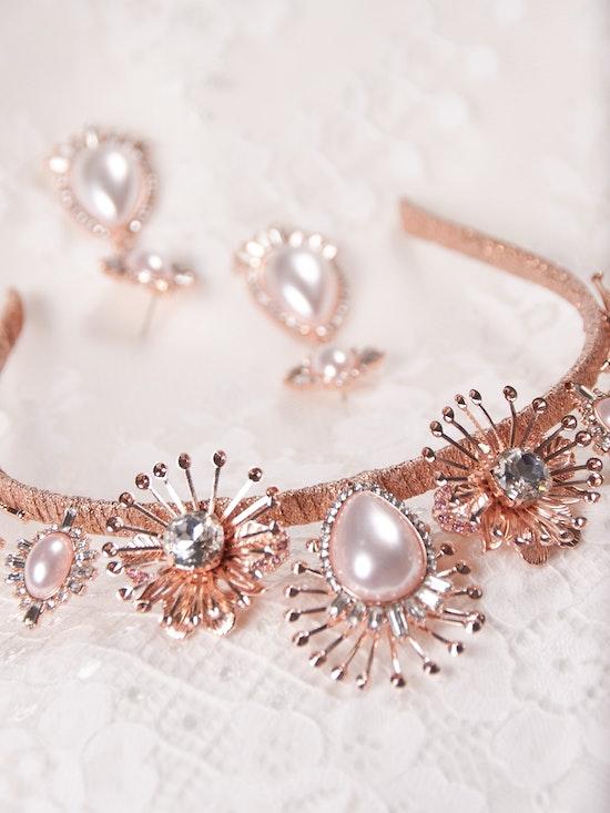 A-El-Este with Maggie Sottero Jewelry DEANDRA (Crown) 21AE114CR Alt2