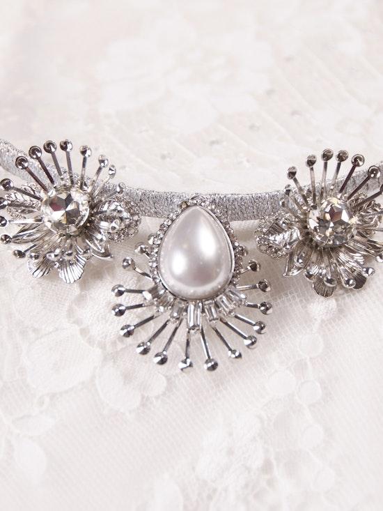 A-El-Este with Maggie Sottero Jewelry DEANDRA (Crown) 21AE114CR Alt4