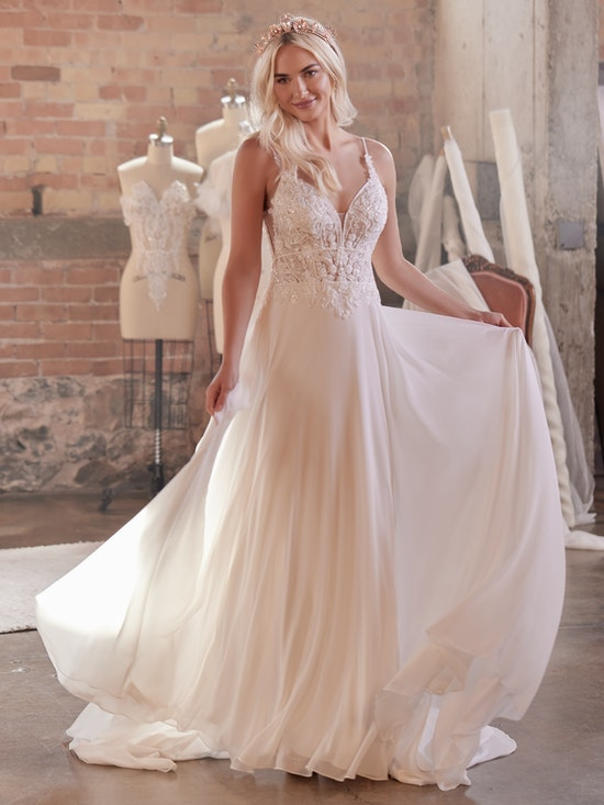 Maggie Sottero Margery 21MT771 Alt50