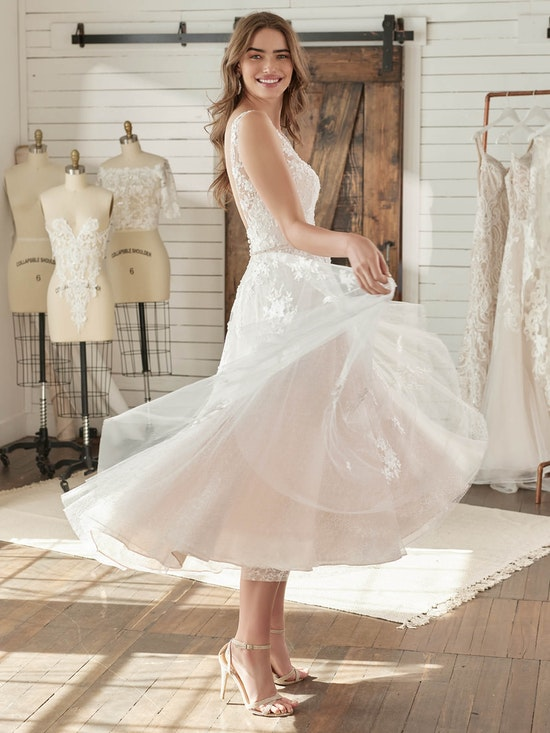 Meryl-Lane-Lynette (21MS440) Wedding Dress by Maggie Sottero