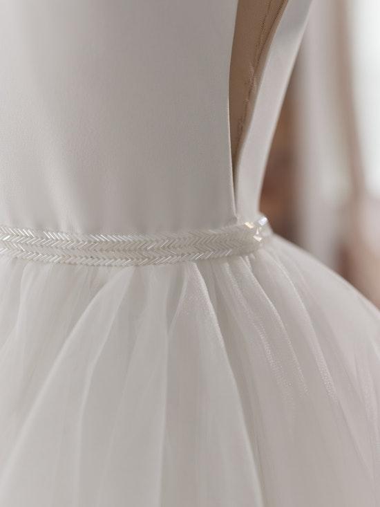 Maggie Sottero Wedding Dress Fatima Lynette 20MW328B01 Alt106