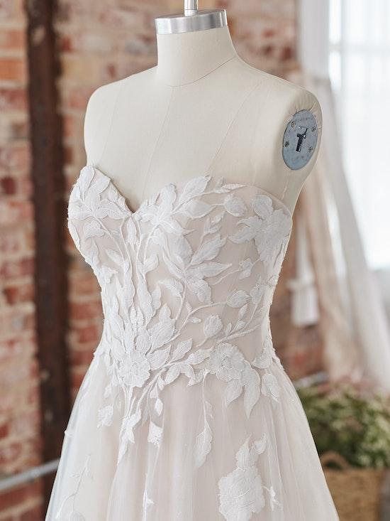 Rebecca Ingram Wedding Dress Hattie-Lane-Lynette 22RT517B01 Alt102