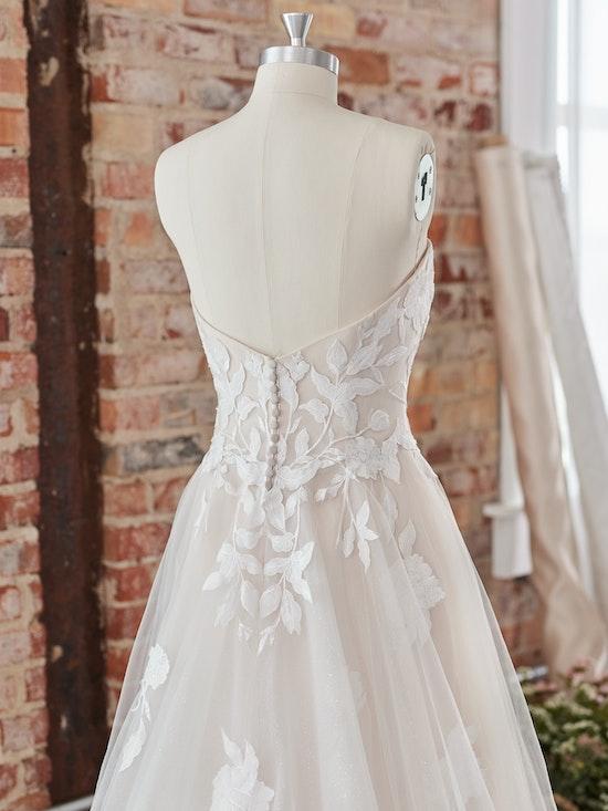 Rebecca Ingram Wedding Dress Hattie-Lane-Lynette 22RT517B01 Alt103