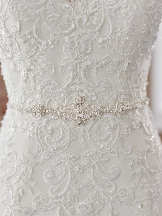 Maggie Sottero Wedding Dress Alaina 8MC734B01 Alt104