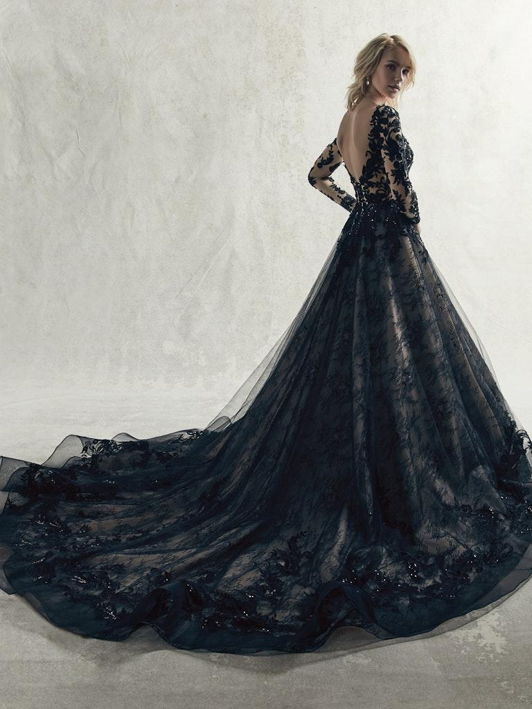 Nnz2mnxet5zim,Simple Dress For Wedding Ceremony