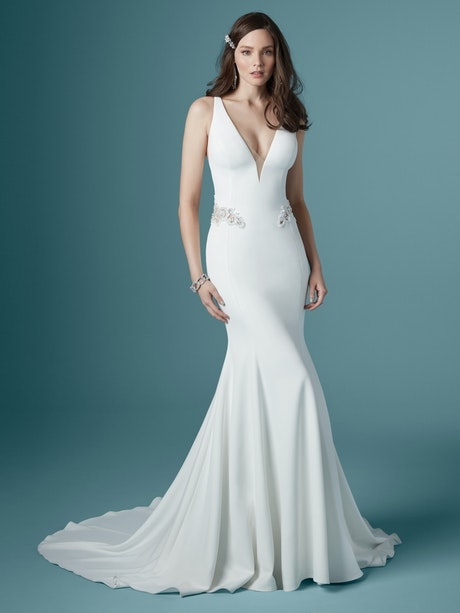 Faith (20MC311) Wedding Dress by Maggie Sottero