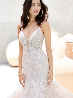 Inga (20SS269) Wedding Dress by Sottero and Midgley