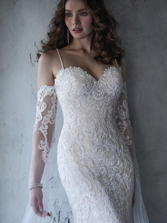 Maggie Sottero Wedding Dress Cassandra 20MS292 PROMO2