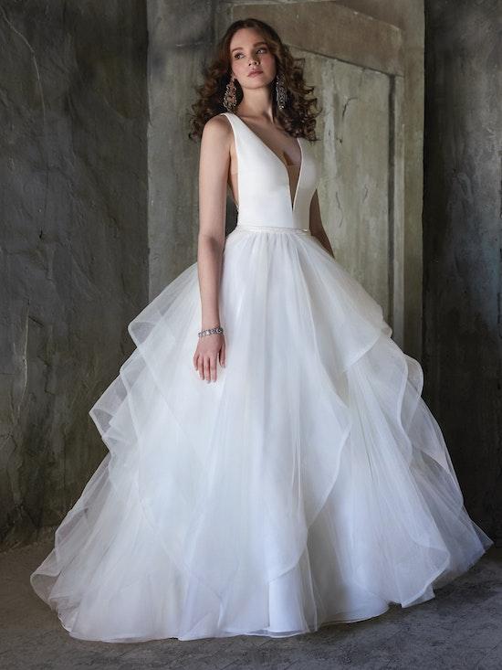 Maggie Sottero Wedding Dress Fatima 20MW328 PROMO2