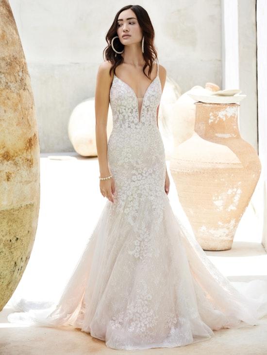 Sottero and Midgley Wedding Dress Inga 20SS269 PROMO2