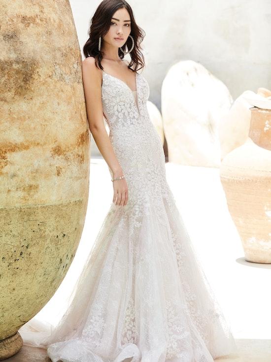 Sottero and Midgley Wedding Dress Inga 20SS269 PROMO3