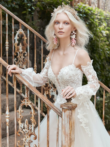 Maggie Sottero Stevie 20MS604 PROMO1