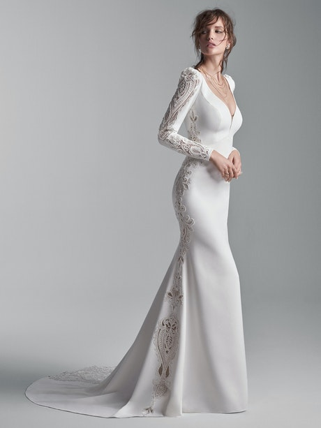 Sottero and Midgley Abbott 20SC728 Main