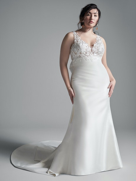 Sottero and Midgley Boden 20SW720 Curve-Main